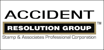 Accident Resolution Group