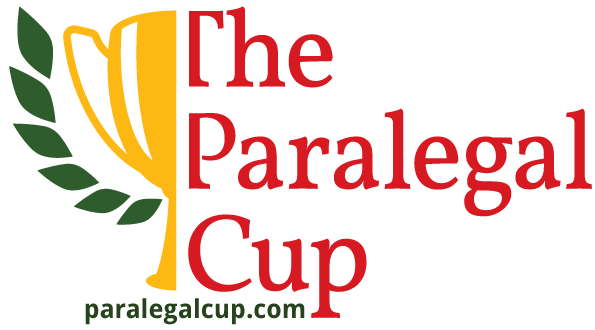 Welcome to the Paralegal Cup Intercollegiate Mooting Competition