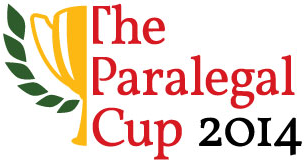 The 2014 Paralegal Cup