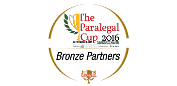 Bronze Community Partners