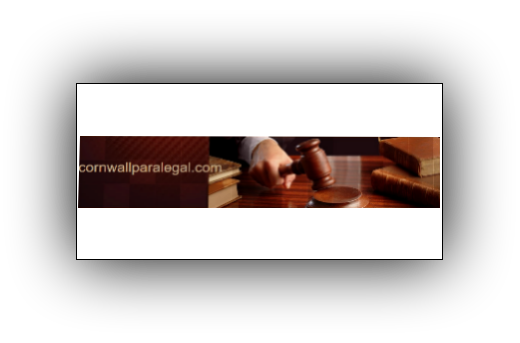 Cornwallparalegal.com