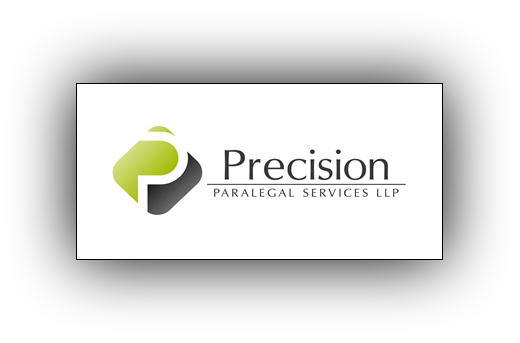 Precision Paralegal Services LLP